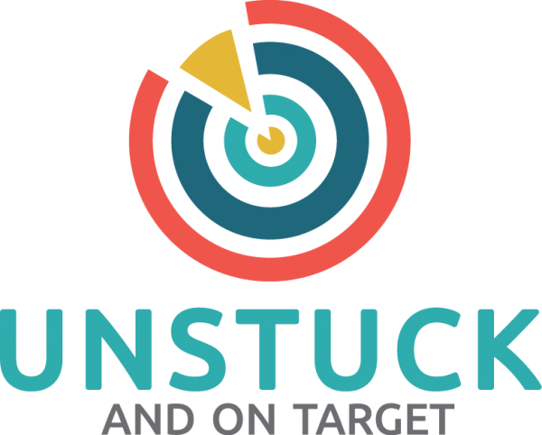 Unstuck and on Target Program